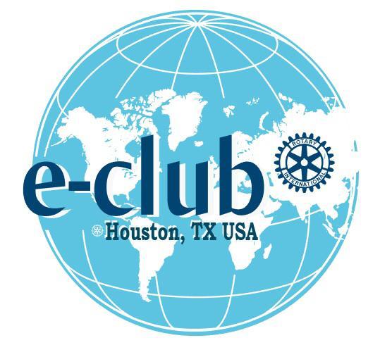 e-Club Meeting