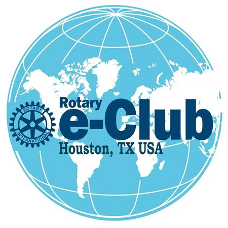 e-Club of Houston