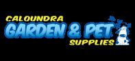Caloundra Garden and Pet Supplies