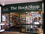 The Bookshop at Caloundra