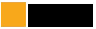 Canonsburg-Houston-S logo