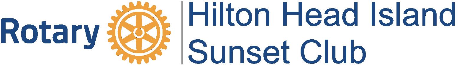 Hilton Head Island S logo