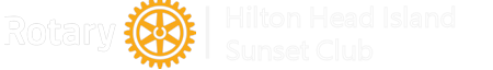 Hilton Head Island S logo