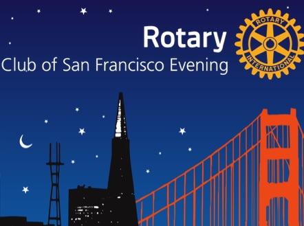San Francisco Evening
