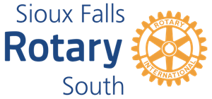 Sioux Falls Rotary South