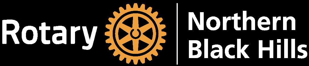 Spearfish-Northern Black Hills logo