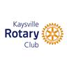 Kaysville Rotary