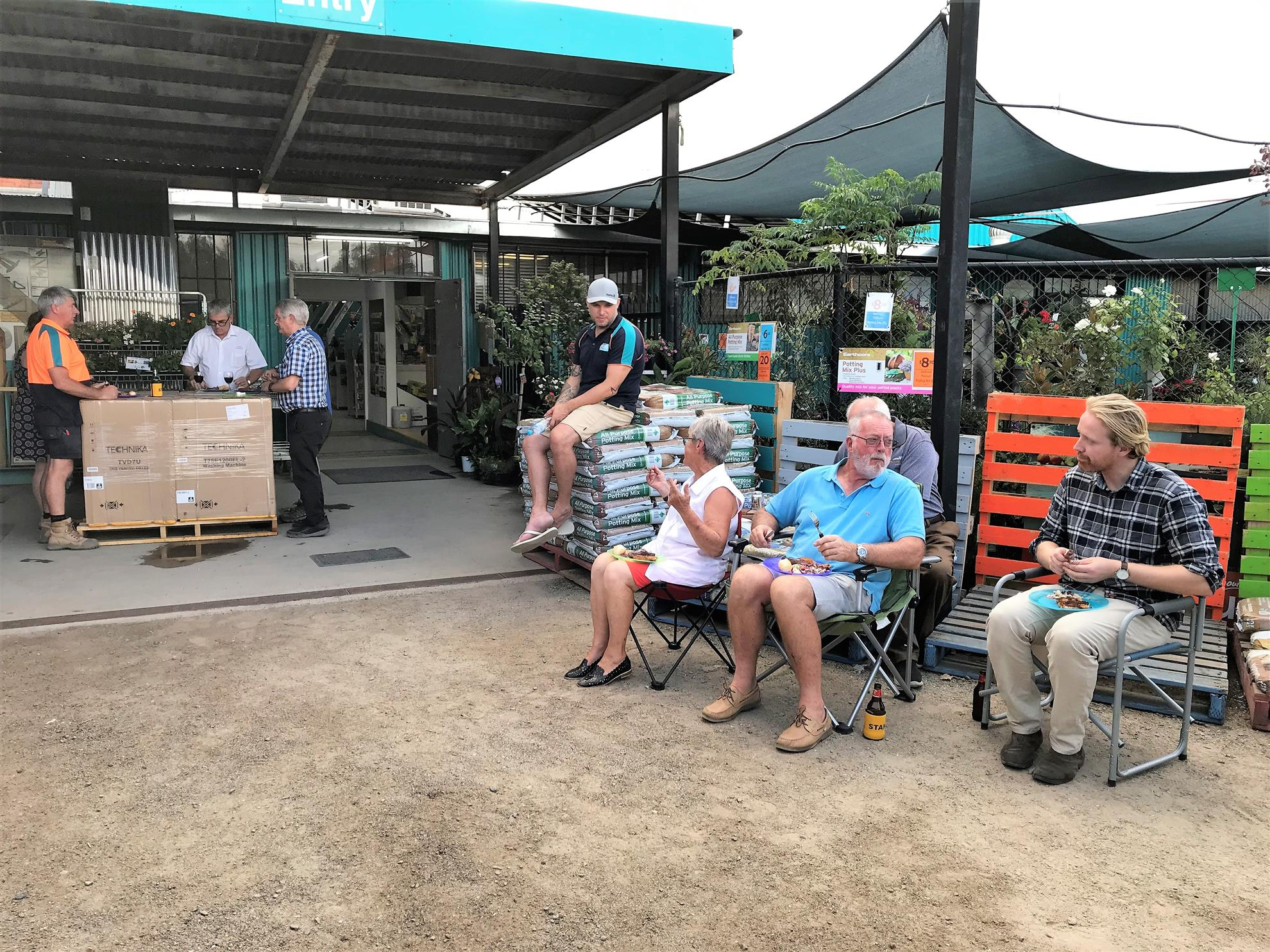 Stories | Rotary Club of Numurkah