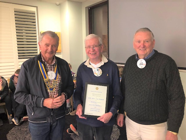 Home Page | Rotary Club of Numurkah