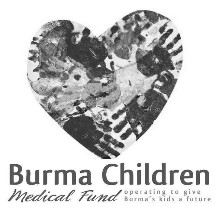 Opening of Burma Children Medical Fund's New Clinic | Chiang