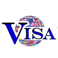 os thai visa 2