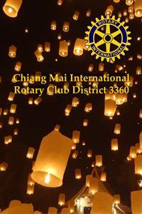 Chiang Mai International Club