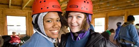Rotary Youth Programs