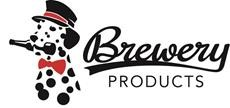 Brewery Products Co.