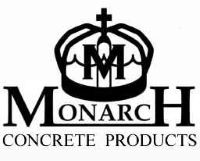 Monarch Products Company Inc.