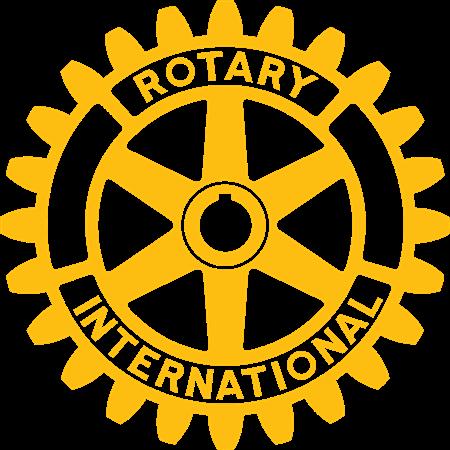 Lowcountry Rotary