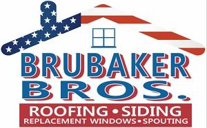 Brubaker Bros LLC