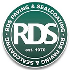 RDS Paving & Sealcoating
