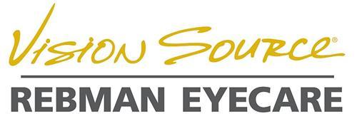 Rebman Eyecare / Vision Source