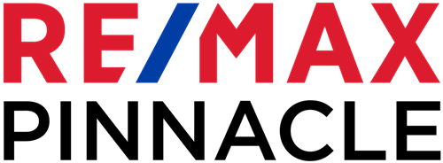 REMAX Pinnacle