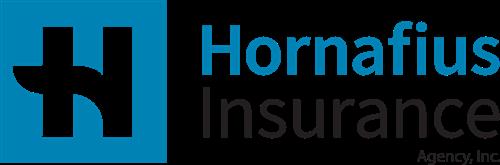 Hornafius Insurance