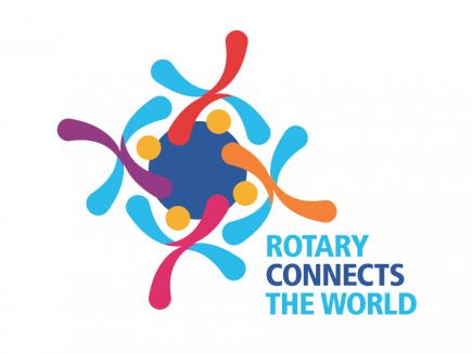 Rotary eClub of District 5010, Alaska-Yukon