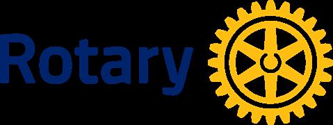Brazos River logo