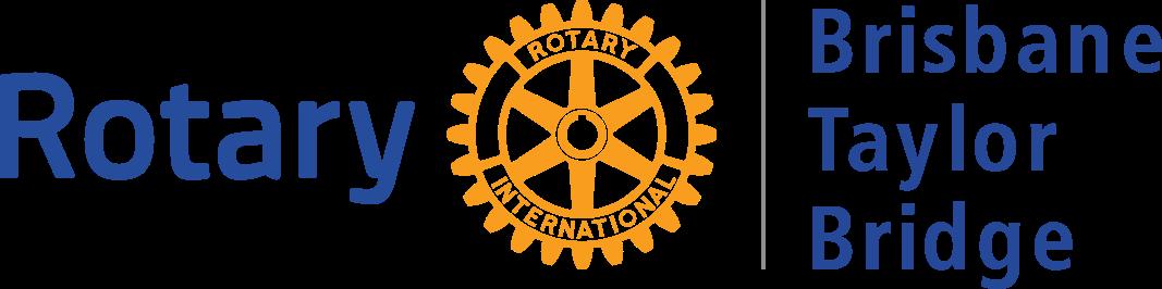 Brisbane Taylor Brid logo