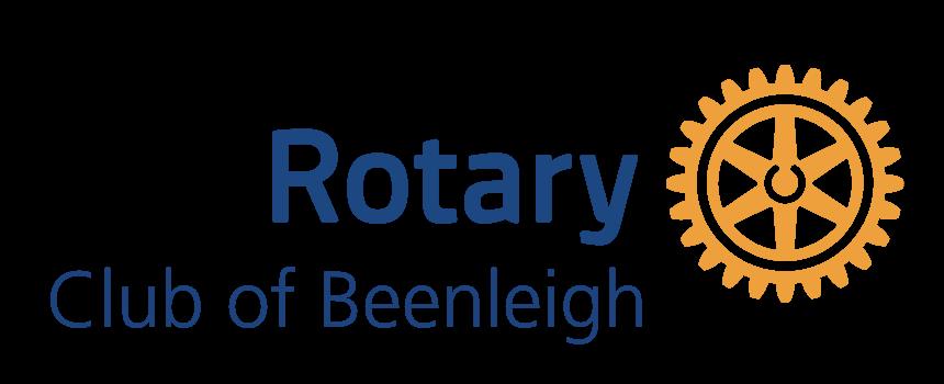 Beenleigh logo