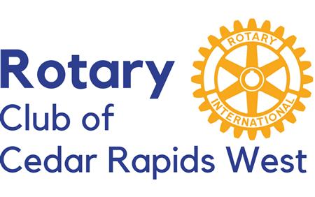 Cedar Rapids Rotary West