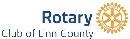Linn County Rotary