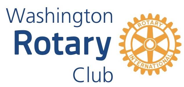 Washington logo