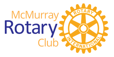 McMurray logo
