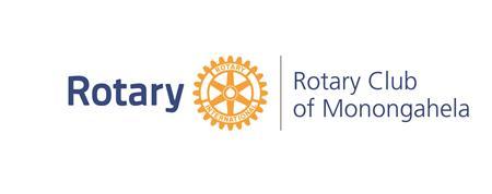 Monongahela Rotary Club