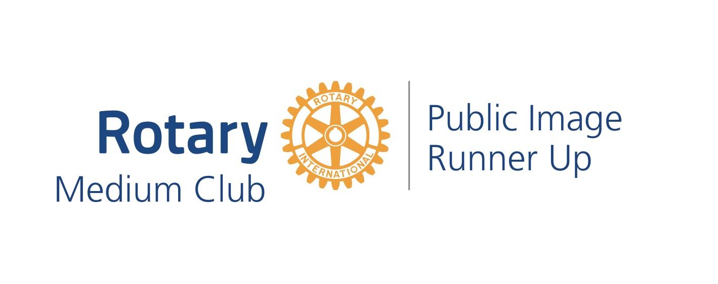 Home Page | Rotary Club of Farmington