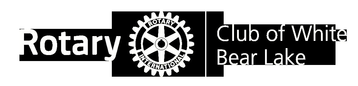 White Bear Lake logo