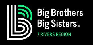 Club Meeting: Big Brothers Big Sisters