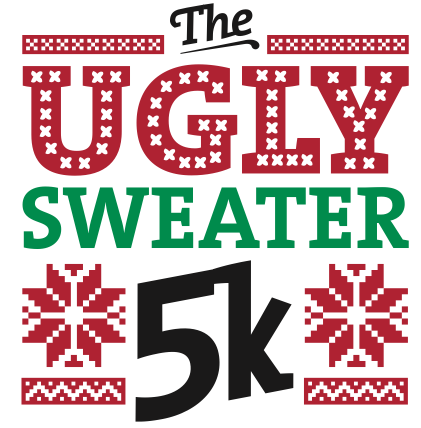 Ugly Sweater 5K Virtual Style