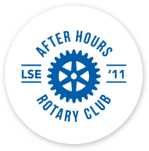 La Crosse-After Hours logo