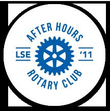 La Crosse-After Hours logo