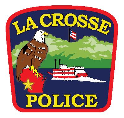 La Crosse Police