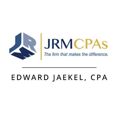 JRM CPAS