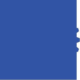 Lake Mills logo