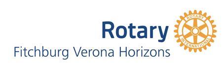 FitchRona Horizons Rotary