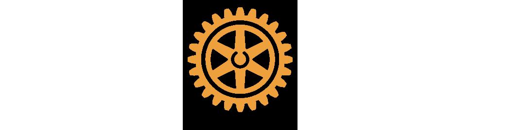 Waunakee logo