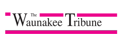 Waunakee Tribune