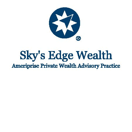 Sky's Edge Wealth