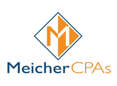 Meicher CPAs