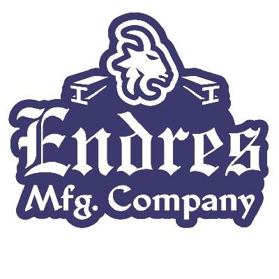 Endres Mfg Co