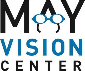 May Vision Center
